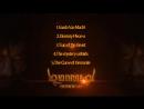 Demonte Colony 2015 Tamil Official Juke Box Demonte Colony Arulnithi Keba Jeremiah Orange Music