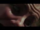 [Бессмертное кино. Фильмы. Кино. Новинки.] Зловещие мертвецы - Разбираем по косточкам.