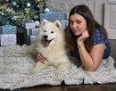 Екатерина Федчун фото #10