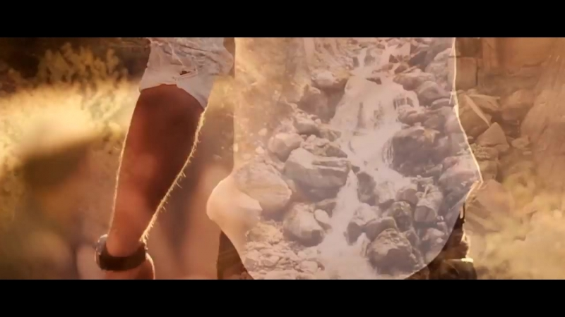 Абдулкарим - Странник (2012) - YouTube