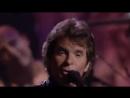 John Fogerty - Susie Q