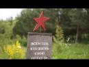 Сталинградская битва проект для Суворовского училища