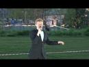 Игорь Портной - «Трёхгрошовая опера»