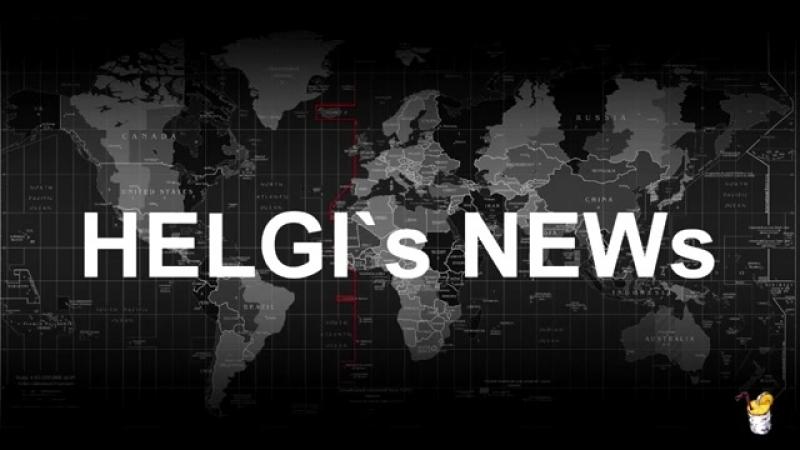 Хельсинки тщеславия, новые санкции и месть Макрона