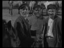 Дочь партизана (1935) 1 серия