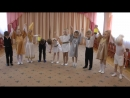 Волшебный Петербург Хранители города
