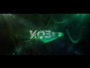HalfBfx - Intro Neon [Neon Tournament] @34 (❤Feliz natal❤) (Siga no meu twitter!