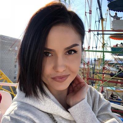Лейла Элязова