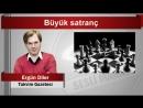 (6) Ergün Diler Büyük satranç - YouTube