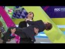All The K-pop - Entertainment Academy 1-2, 올 더 케이팝 - 예능사관학교 1-2 01, 24회 20130312