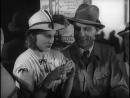ОДНАЖДЫ МАЙСКОЙ НОЧЬЮ (1938) - комедия. Георг Якоби 720p
