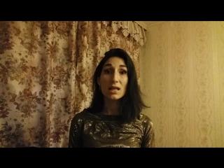 Поздравление собственного сочинения для Юли Судариковой)
