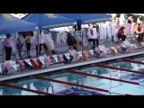 Mens 50 Breast Finals _ 2018 TYR Pro Swim Series  Santa Clara