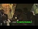 ✵✵✵Всесоюзный Вор в Законе Хикмет Сабирабадске Джаваншир Агаев Джаваншир Ясамальский Бахтияр Керимов Бахо Новханинский✵✵✵