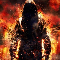 kostikq7 avatar