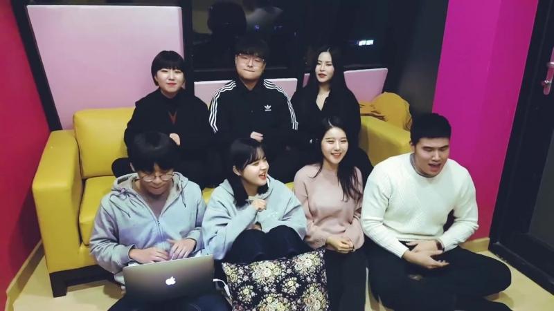 딘 - 인스타그램 (Sujeong)