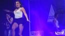 Юлиана Бухольц FRAME UP 5 Go Go FINAL Видео Dailymotion