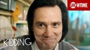 'Spark of Greatness' Official Trailer | Kidding | Jim Carrey SHOWTIME Series