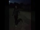 Аленка❤ именно ночь и хорошее настроение подходит для танцев. 🌚💞💃😎