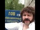 Гарик Харламов призывает своих единомышленников вступить в партию😀😀😀