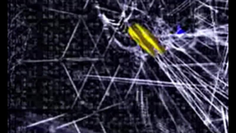 ППК - Воскрешение (Resurrection) (2000) HD