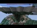 Монтажик Minecraft D I Загруженно с сайта YouTube