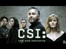CSI Лас-Вегас s14e01-11 MVO