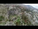 Котор, Черногория / Kotor, Montenegro