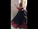 Tatyana Tuzova Fashion Happy Model Lizaveta Feliz 👠works🎄new year