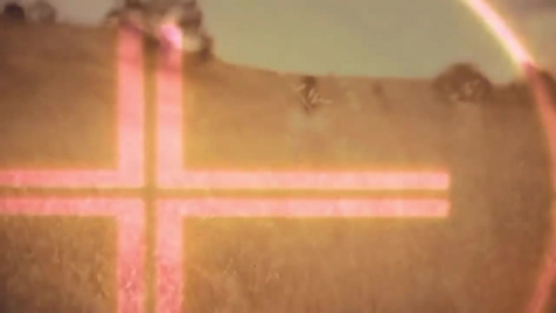 Roy Rosenfeld Helena Original Mix Music Video