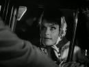 ЛУЧИ СМЕРТИ ДОКТОРА МАБУЗЕ (1964) - фантастика, триллер, детектив. Уго Фрегонезе, Виктор Де Сантис 720p