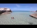 Пляж. Панган.