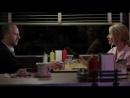 Столик в углу - 2011, 1 сезон (2), 3 серия из 5