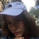 Алёна Тихая фото #8