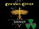 Corvus Corax - Sverker - 10 - Ragnarok