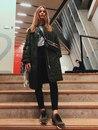 Светлана Устинова фото #28