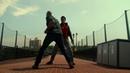 Отрывок из сериала Luke Cage - Luke Cage vs Bushmaster (Season 2, Episode 6)