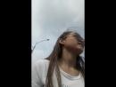 Arina Nikitina - Live