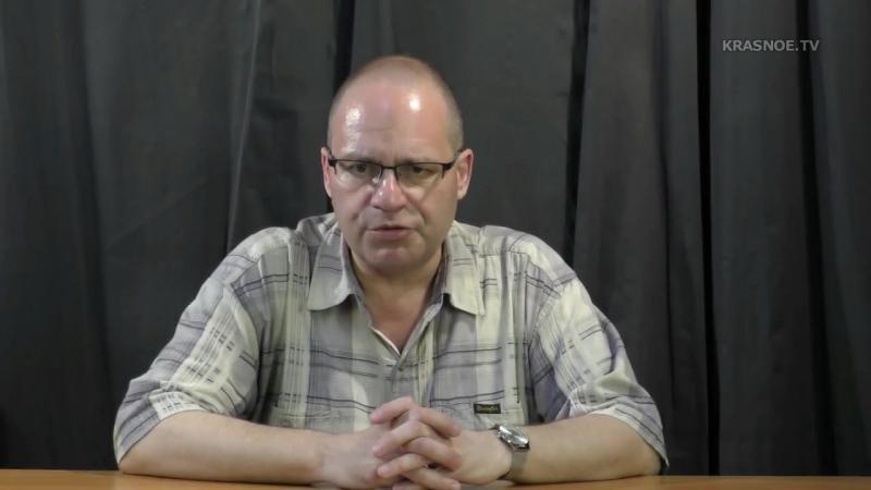 Агент Володя Николай Ежов