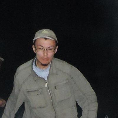 Филипп Арифулов