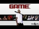 The Game - A Lost Soul Album 2018 🔥 NEW FULL MIXTAPE 🔥 Hot 🔥