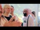 Юбилей продюсера ВЛАДИМИРА ФЕРАПОНТОВА и ДЕЛОВЫХ ЛЮДЕЙ - 26 июня 2018