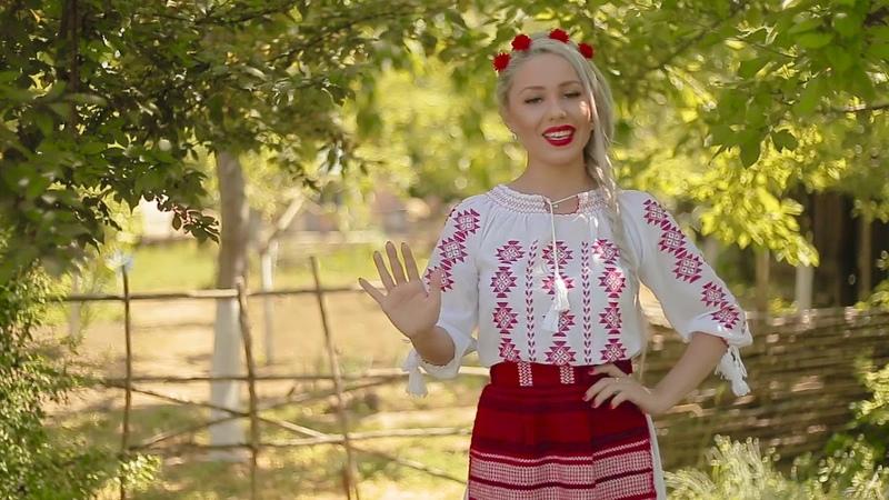 Trupa Pancronic - Ca moldoveanca nu i nimeni (Cover Mihaela Gurau)
