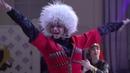 Аварский танец в Казахстане Лезгинка в Караганде Ансамбль ХАЙДАКЪ