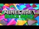 Block Paty
