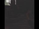 человекпаук блять снимает видео