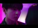 Перевод Do4U YONG JUNHYUNG 용준형 소나기 Feat 10cm
