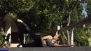Тренировка пресса и ягодиц без снаряжения. Abs Glutes Workout No Equipment - Buttocks and Abs Workout