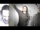 HENKE Zeitmemory Official Video перевод в описании