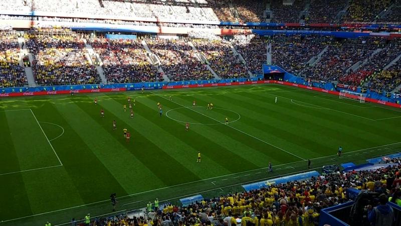 Шведы поют 2018-07-03 18-23-11